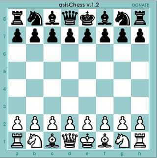 play chess online Asis